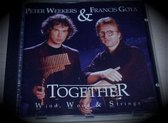 Peter Weekers & Francis Goya - Together