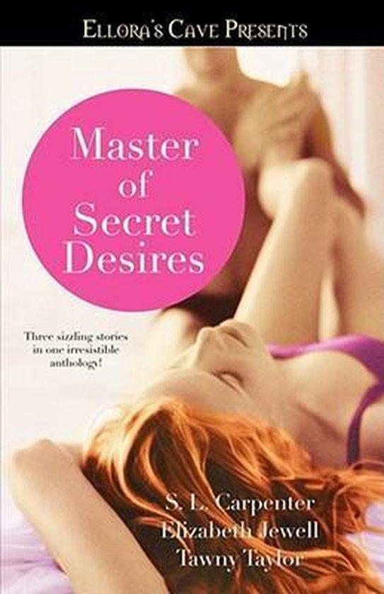 Master of Secret Desires