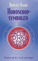 Horoskoop symbolen