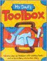 My Dad's Toolbox