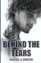Behind the Tears