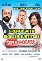 Supercondriaque [DVD]