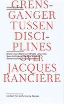 Tekst & context - Over het werk van Jacques Rancière