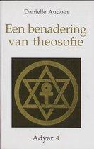 Adyar 4 - Een benadering van theosofie