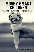 Omslag Money Smart Children