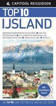 Capitool Reisgids Top 10 IJsland