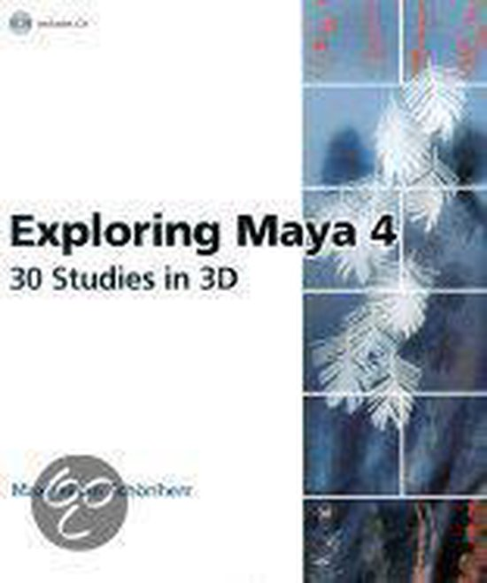 Real World Maya 3