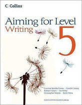 Aiming for Level 5 Writing