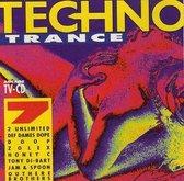 Techno Trance 7