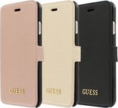 guess hoesje samsung s6