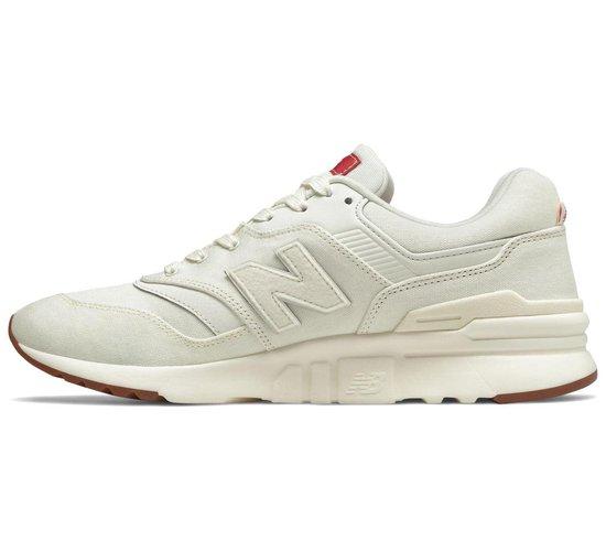 bol.com | New Balance 997H Sneakers - Maat 41.5 - Mannen ...