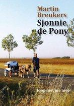 Sjonnie de Pony