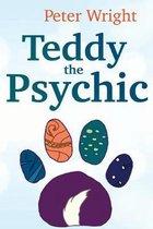 Teddy the Psychic