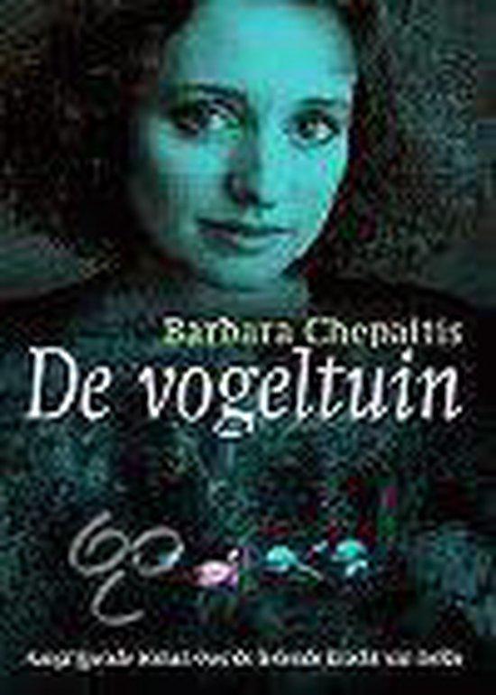De Vogeltuin - Barbara Chepaitis |