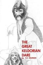 The Great Keldorian Dare