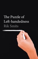 The Puzzle of Left-handedness