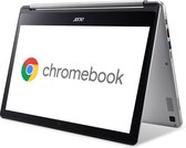 Acer Chromebook R 13 CB5-312T-K7SP - Chromebook - 13.3 Inch