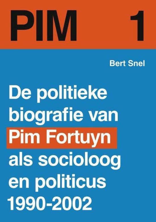 PIM 1