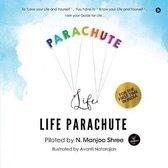 Life Parachute
