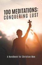 100 Meditations