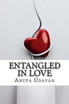 Entangled in Love