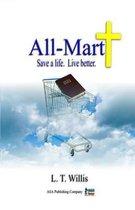 All-Mart