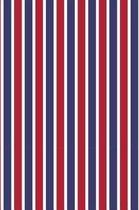 Patriotic Pattern - United States Of America 17