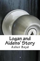 Logan and Aidens' Story