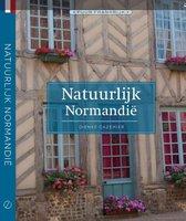 Puur Frankrijk  -   Natuurlijk Normandië