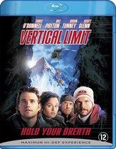 Vertical Limit (Blu-ray)