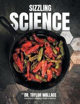Sizzling Science