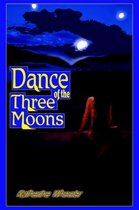 Dance of the Three Moons