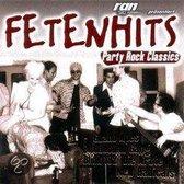 Fetenhits: Party Rock Classics