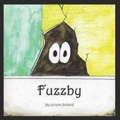 Fuzzby
