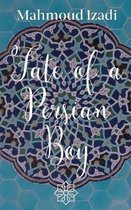The Fate of a Persian Boy