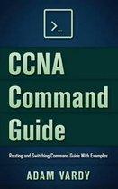 CCNA Command Guide