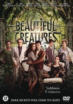 Beautiful Creatures(2013)