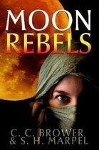 Moon Rebels