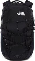 The North Face Borealis Rugzak 28 liter - TNF Blac