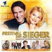 Festival Der Sieger 2004