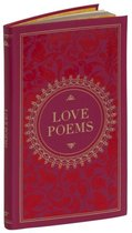 Love Poems (Barnes & Noble Collectible Classics