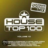 House Top 100 Vol.10