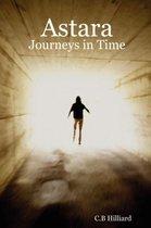 Astara - Journeys in Time