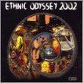 Ethnic Odyssey 2002