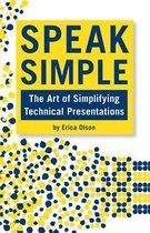Speak Simple