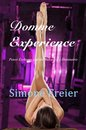 Domme Experience: Power Exchange and the Making of a Dominatrix