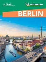 GUIDE VERT - BERLIN WEEK-END