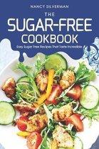 The Sugar-Free Cookbook