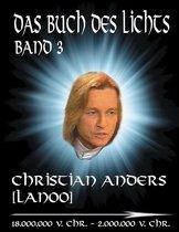 Das Buch des Lichts, Band III