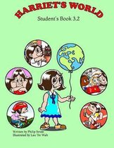 Student's Book 3.2
